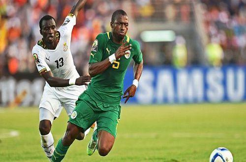 [ملخص] مباراة غانا vs السنغال كأس الأمم الأفريقية تعليق الشوالي 179295ee1321a418055d