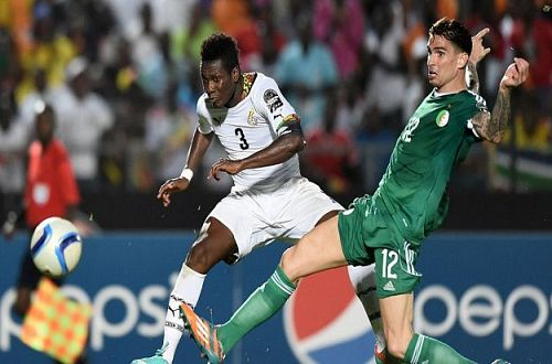 ملخص مباراة الجزائر vs غانا HD كأس الأمم الأفريقية 18d4e5d812f877a91fd7