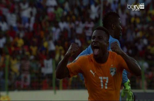 أهداف مباراة ( ساحل العاج 1-1 غينيا ) hd كأس الأمم الأفريقية 2ea8e4975ebefd004991