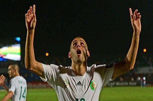 [ملخص] مباراة جنوب أفريقيا vs الجزائر HD كأس الأمم الأفريقية 9e003612499f3b2ff655
